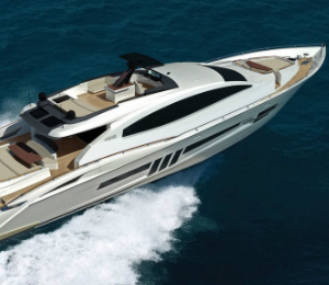 Cabo Luxury Charters